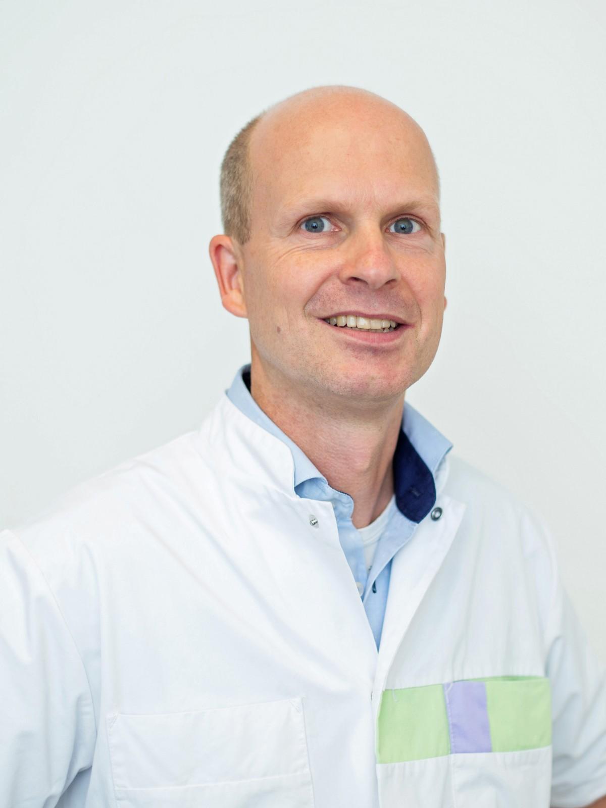 drs. R.P. Berg