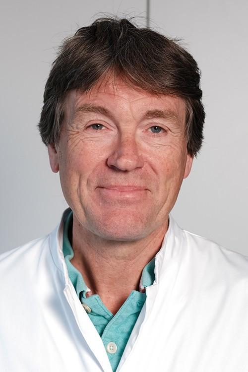 Drs. L. Hollmann
